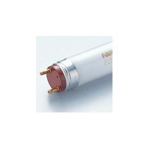 ニッポ FLR42T6EX-N 3波長 昼白色 15本セット スリムランプ蛍光灯