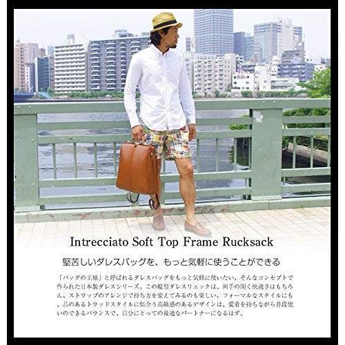 y3 youta/ヨータ 日本製 ダレスバッグ リュック (バーガンディ)