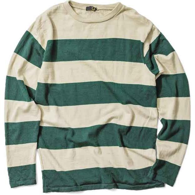 高価値 Green clothing グリーンクロージング インナー シャツ Wool Layer インナー Buff/Green Green シャツ【スノーボード】【ウール】【ファーストレイヤー】【ベースレイヤー】, カシダス:e6b47f03 --- photoboon-com.access.secure-ssl-servers.biz