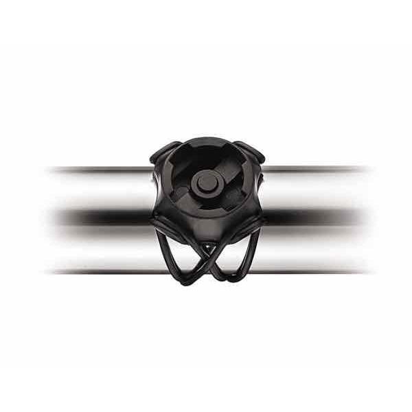 LEZYNE レザイン MEGA XL GPS【サイクルコンピュータ】【USB充電】【自転車】【日本国内正規販売モデル】【スマートフォン連動】【ナビゲーション】 toolate 04