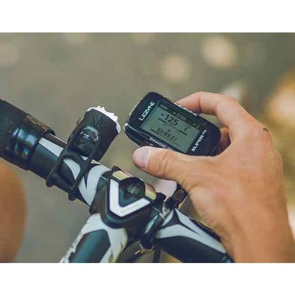 LEZYNE レザイン SUPER PRO GPS【サイクルコンピュータ】【USB充電】【自転車】【日本国内正規販売モデル】【スマートフォン連動】【ナビゲーション】|toolate|03