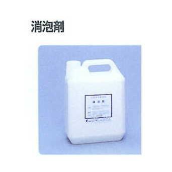 82CA-2-1   消包剤 即効性+持続性) 2L×1個   ケミック