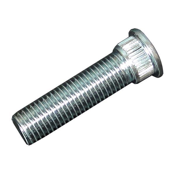 ロングハブボルト ダイハツ 10mm 延長 交換 toolshop-dream