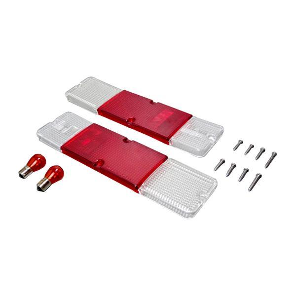 スズキ ジムニー テールレンズ ウィンカー部 純正バンパー専用 toolshop-dream
