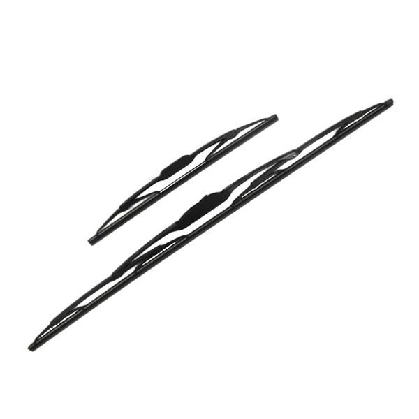 ホンダ オデッセイ RB1 RB2 H15.10以降 トーナメントワイパー セット|toolshop-dream