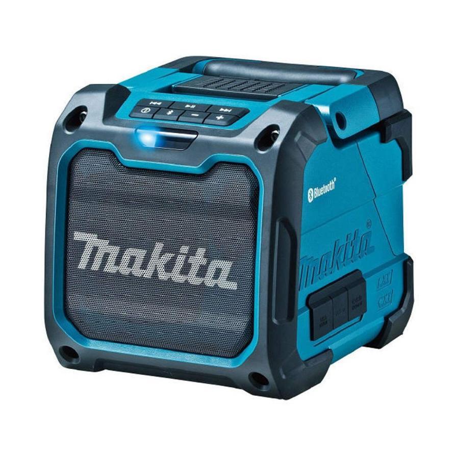 マキタ ラッピング無料 充電式スピーカー MR200 ブランド激安セール会場 バッテリ 充電器別売 本体のみ