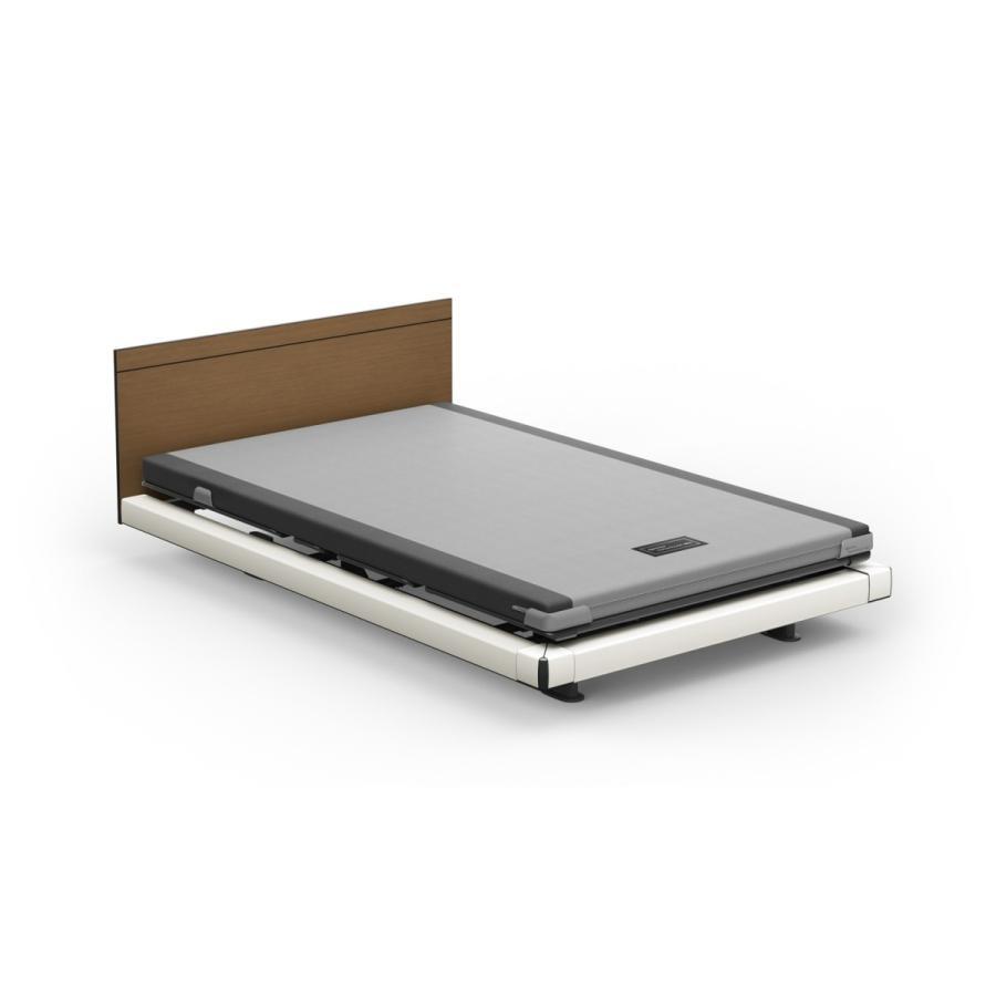 組立設置費無料 パラマウントベッド インタイム1000 電動ベッド セミダブル 1+1モーター INTIME1000 RQ-1171SB