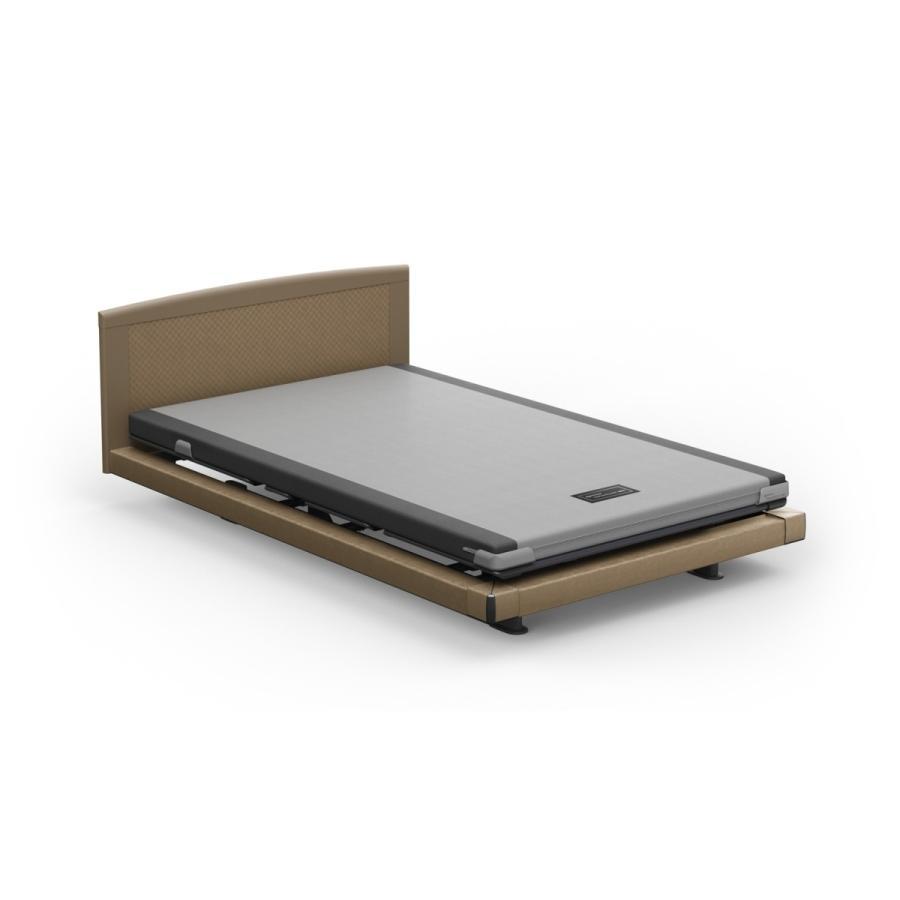 組立設置費無料 パラマウントベッド インタイム1000 電動ベッド セミダブル 3モーター INTIME1000 RQ-1372BF