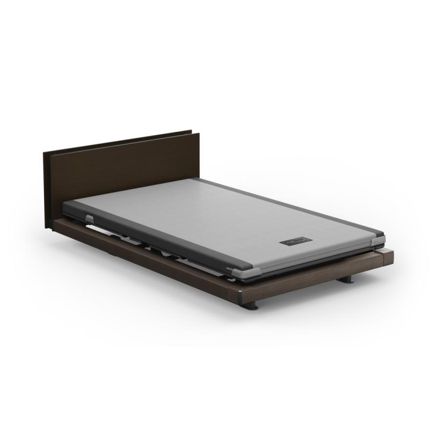 組立設置費無料 パラマウントベッド インタイム1000 電動ベッド セミダブル 3モーター INTIME1000 RQ-1373MC