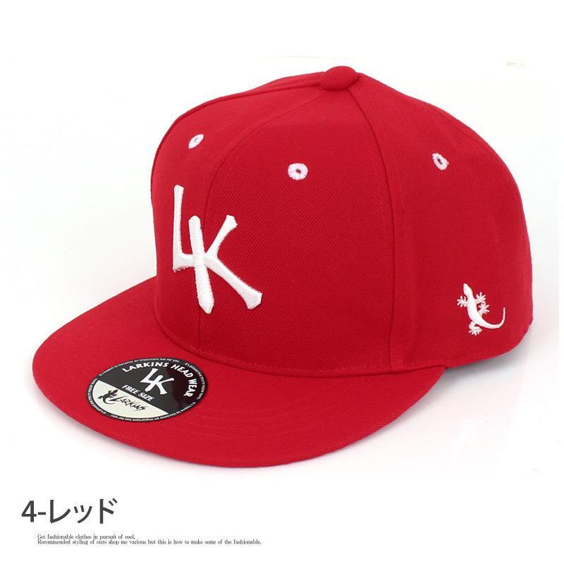 キャップ メンズ 帽子 ベースボールキャップ ローキャップ ラーキンス LARKINS 無地 コットン 綿 刺繍 ロゴ 文字 ゴルフ 野球帽 ブランド 男女兼用 ユニセックス|topism|11