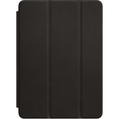 Apple 純正 iPad Air Smart Case MF051FE/A ブラック|topone1