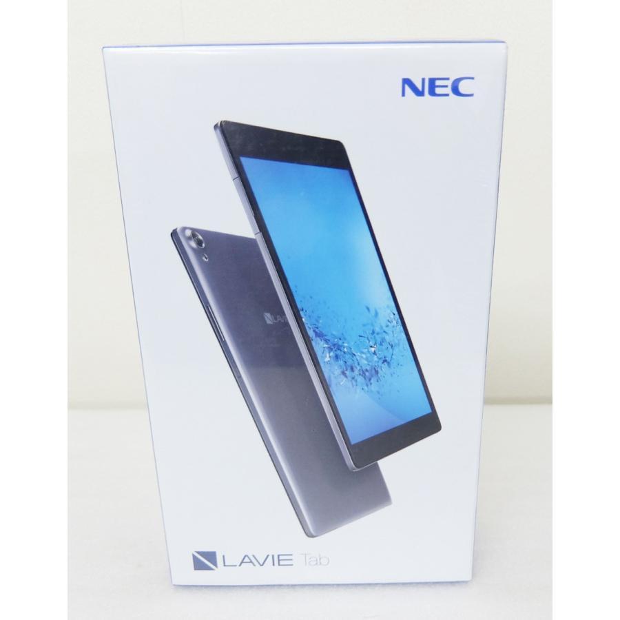 Nec Lavie Tab S Pc Ts508fam 8型ワイド Android アンドロイドタブレット Wi Fiモデル Ram 3gb ストレージ 16gb Tab 0018 トップワン ヤフーショッピング店 通販 Yahoo ショッピング