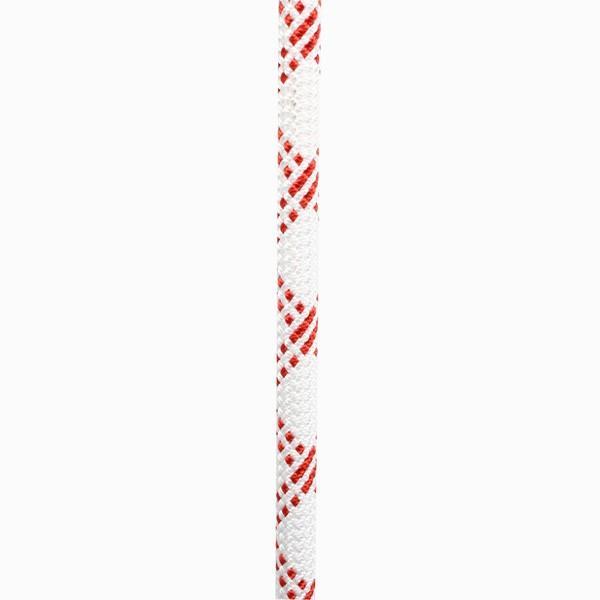 エーデルワイス EDELWEISS プロマックス PROMAX ホワイト 直径11.5mm 長さ100m EW1105