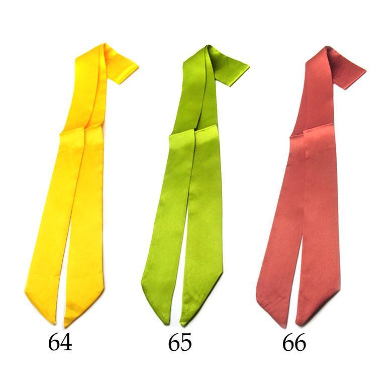 バッグ用 リボンスカーフ 1枚入 61-77 tora-shop 03