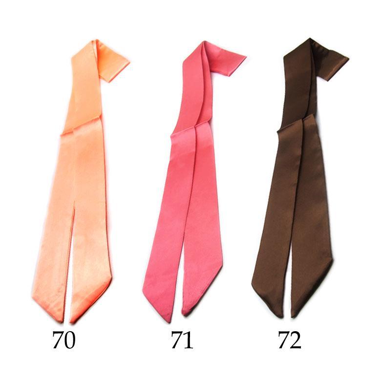 バッグ用 リボンスカーフ 1枚入 61-77 tora-shop 05
