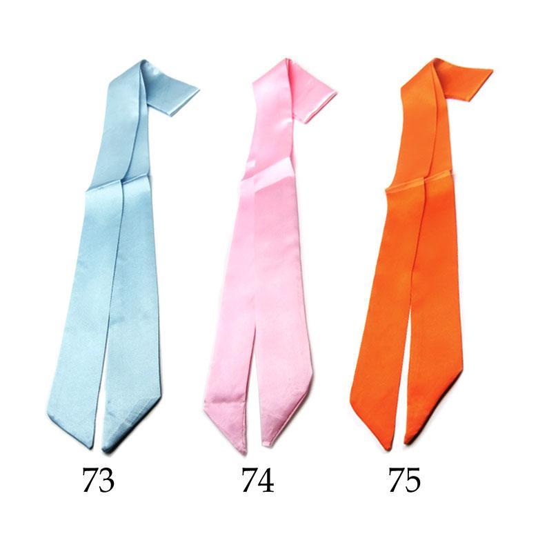 バッグ用 リボンスカーフ 1枚入 61-77 tora-shop 06