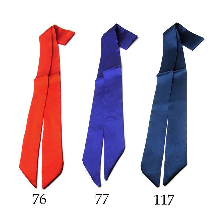 バッグ用 リボンスカーフ 1枚入 61-77 tora-shop 07