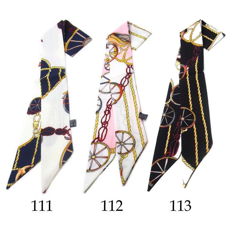 バッグ用 リボンスカーフ 1枚入 108-116 tora-shop 03