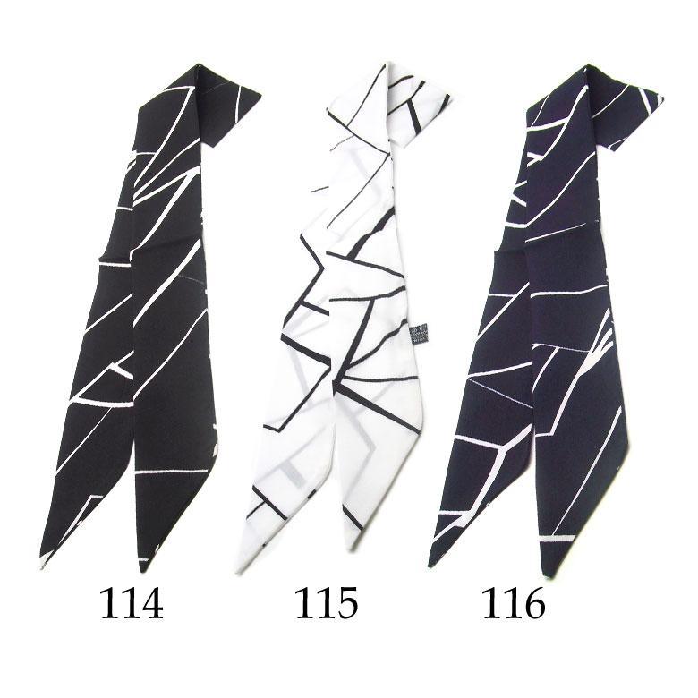 バッグ用 リボンスカーフ 1枚入 108-116 tora-shop 04