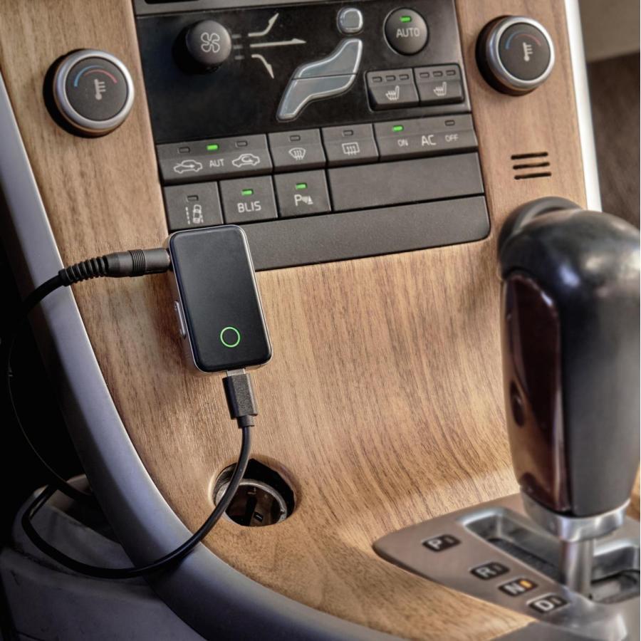 Earstudio イヤースタジオ ES100 MK2 Bluetoothレシーバー toridori-store 06