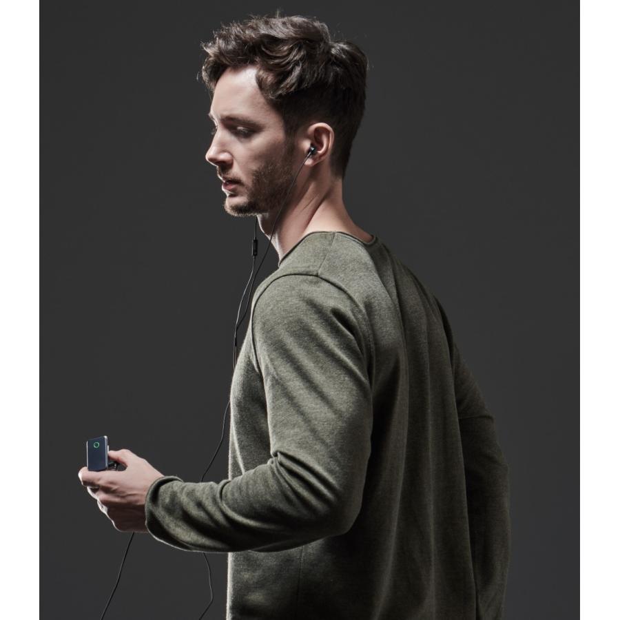 Earstudio イヤースタジオ ES100 MK2 Bluetoothレシーバー toridori-store 09