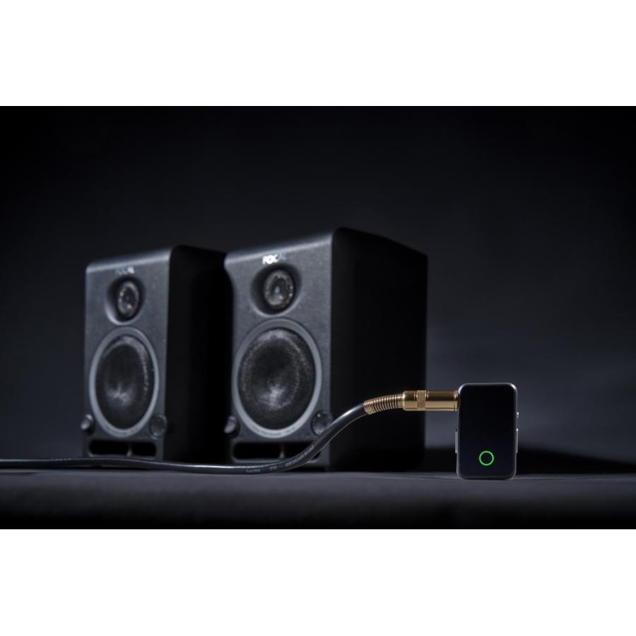 Earstudio イヤースタジオ ES100 MK2 Bluetoothレシーバー toridori-store 10