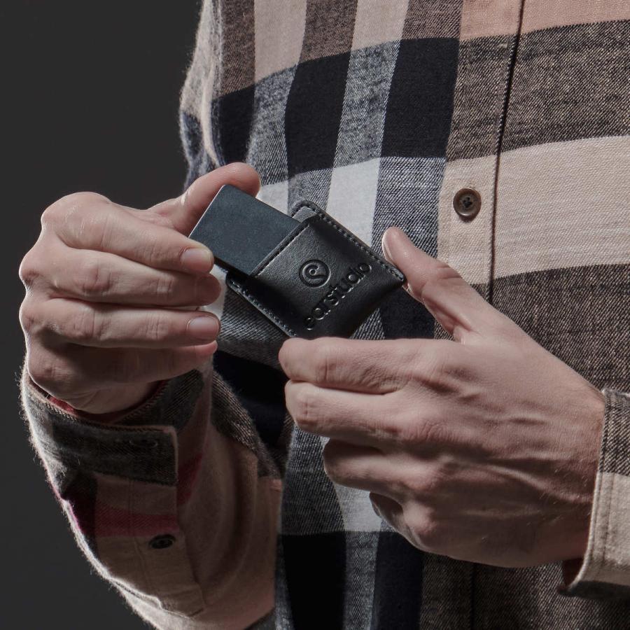 Earstudio イヤースタジオ HUD100 MK2 Hi-Fi USB DAC ポータブルレシーバー toridori-store 06
