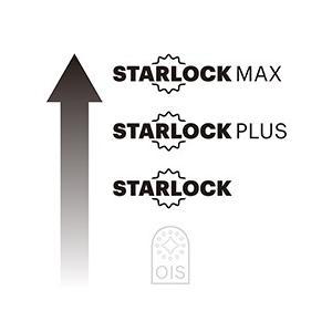 【在庫あり 即日発送可】マキタ充電式マルチツール18V TM52DZ本体のみ STARLOCK-MAX・PLUS対応 ハイパワータイプ(バッテリー&充電器別売り)|toriiya-1919|06