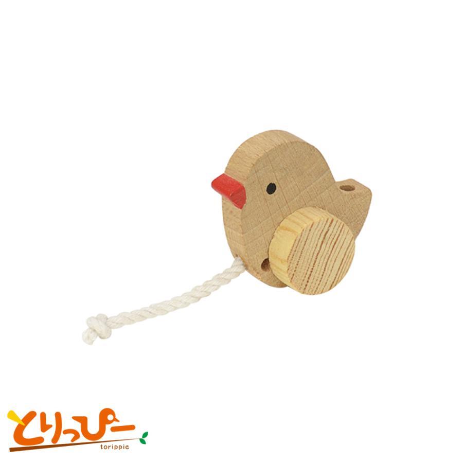 新品未使用 インコのおもちゃ 百貨店 ころっピヨ B75 小鳥用置き型トイ SANKO