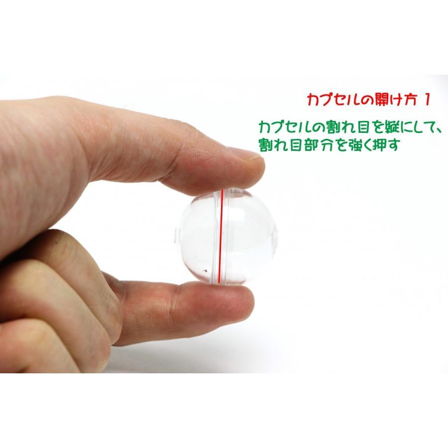 インコのおもちゃ 知育フォージング ボール 30mm セキセイインコやオカメインコに|torippie|03