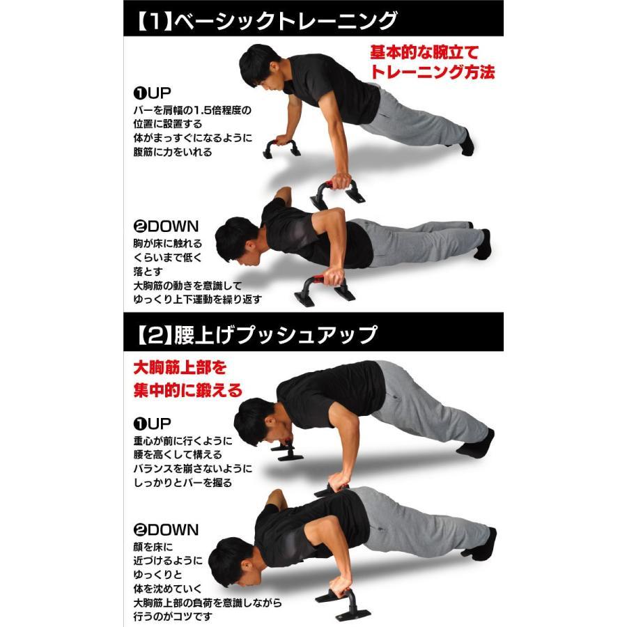 上腕 二 頭 筋 の 鍛え 方