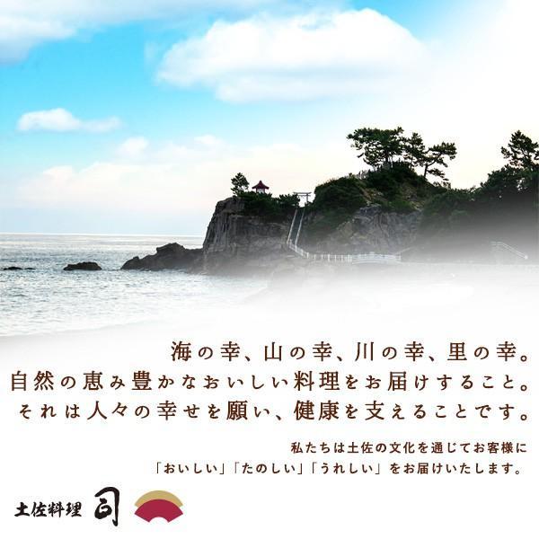 敬老の日 ギフト とろ鰹(かつお)たたき プレゼント 特別キャンペーン 2本入セット ( 高知 かつおのたたき カツオのたたき)敬老 プレゼント  (006035)|tosakatsuo|05