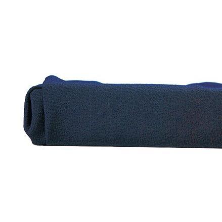 【ギフト】 むす美 二尺巾 正絹うずらちりめん 色の彩時記 取り寄せ商品 むす美 musubi 掲載 和小物 風, ブーツとスニーカー Face to Face 26e34aab