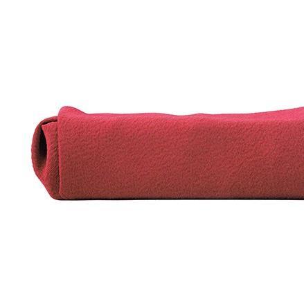 最新な むす美 二尺巾 正絹うずらちりめん 色の彩時記 取り寄せ商品 むす美 musubi 掲載 和小物 風, アロマージュ dbfe2e75