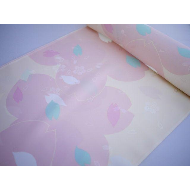 豪華 反物 長襦袢 正絹 別誂え 別注 仕立て13.5m レディース 着物 浴衣 着物反物, 漫画全巻ドットコム f1155d53