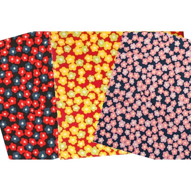 風呂敷 価格 ふろしき 大判ちりめん 人気海外一番 メール便送料無料 レーヨン100% 68cm×69cm