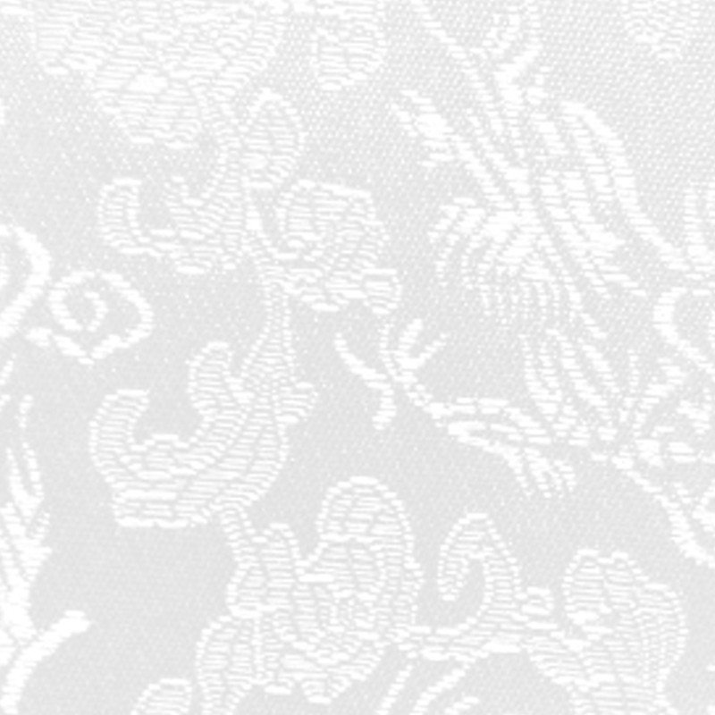 棺桶「富士」※災害用備蓄棺 toshin3939 06