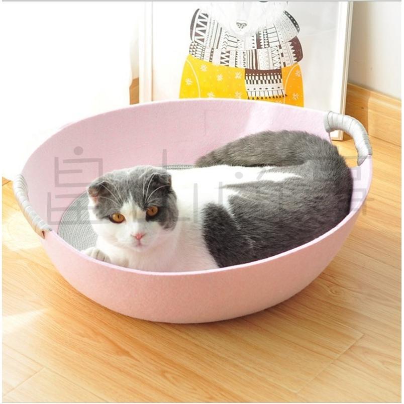 ペットベッド 犬のベッド 夏用 猫ベッド 夏 夏用ベッド 犬 猫 ひんやり 可愛い ペット用クールソファ ベッド  小型犬、猫 適応 toshiya0912 03