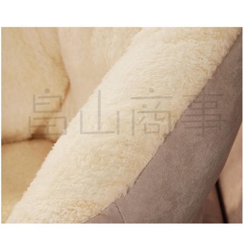 ベッド クッション 猫 キャット 小型犬 冬用 ハウス あったか ベッド クッション ペット用寝袋 保温防寒 ドーム型 ふわふわ 暖かい toshiya0912 09