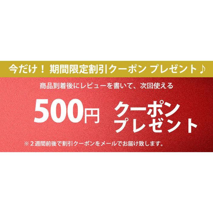 トスレ 北海道 珪藻土 コースターサークル プレーン 2枚組|tosle|17