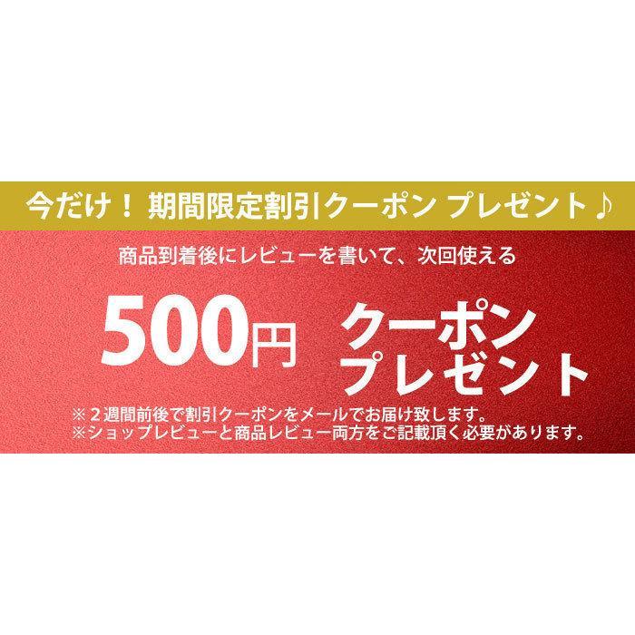 トスレ 北海道稚内産珪藻土マットミニ スモール sm small|tosle|21
