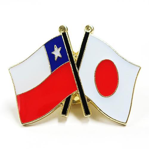 の 国旗 チリ