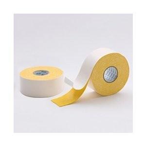 古藤工業 シーリングテープ STダクト 汎用タイプ(黒)幅40mm×長さ5m×厚さ1.00mm 3ケース(30巻入×3ケース)(HK)