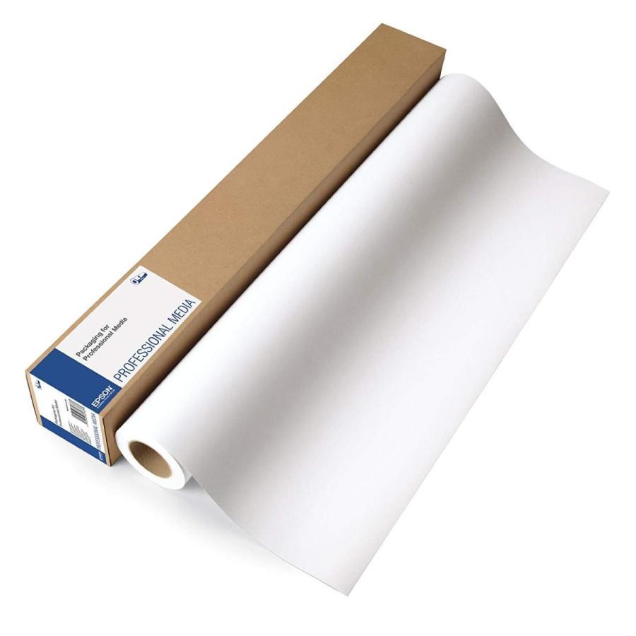 【国内在庫】 セイコーエプソン 写真用紙 写真用紙 プロフェッショナルフォトペーパー厚手絹目 (約1118mm幅×30.5m) PXMC44R11 PXMC44R11, セトチョウ:d0eeb2fd --- sonpurmela.online