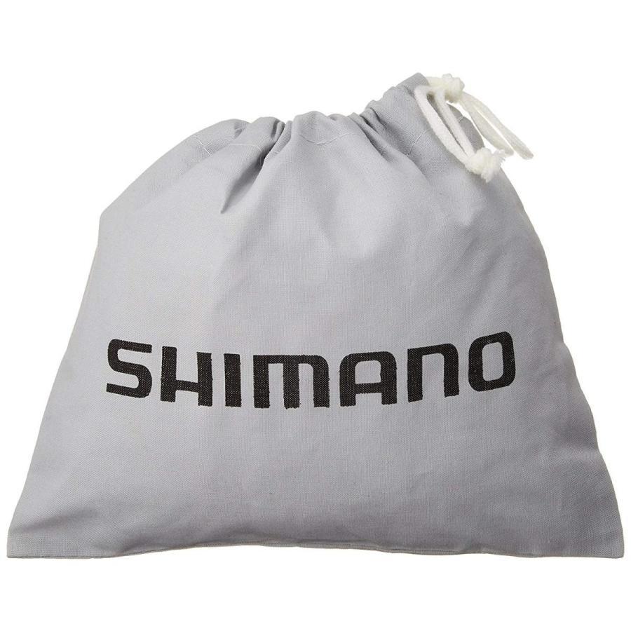 シマノ (SHIMANO) スピニングリール 17 ツインパワーXD C5000XG