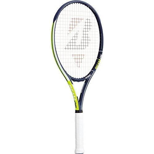 選ぶなら BRIDGESTONE(ブリヂストン) フレームのみ BEAM 硬式テニス ラケット BEAM - OS 295 BRABM1 BRABM1 295 2, DENIS STORE:f7f284c1 --- airmodconsu.dominiotemporario.com