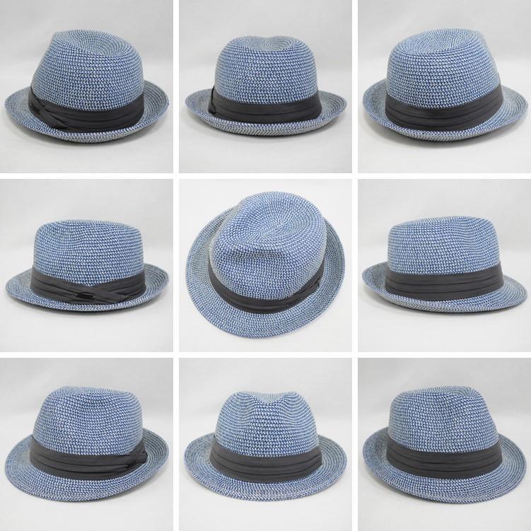 帽子 大きいサイズ 麦わら帽子 メンズ レディース ハット ビッグサイズ|touge|05