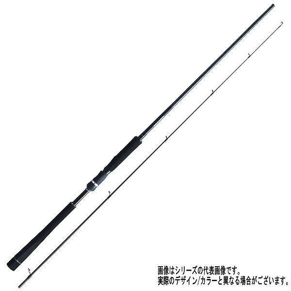 15 ルナミス S900L シマノ SHIMANO