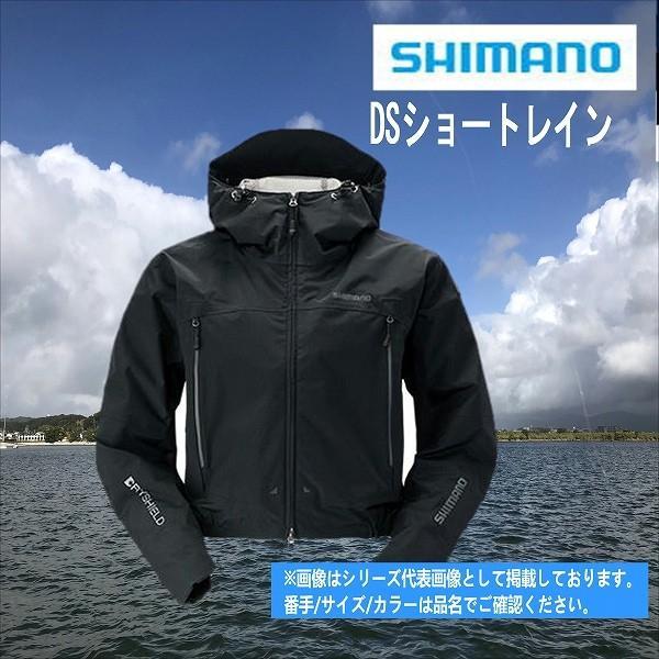 RA−02SS 黒  XL シマノ SHIMANO