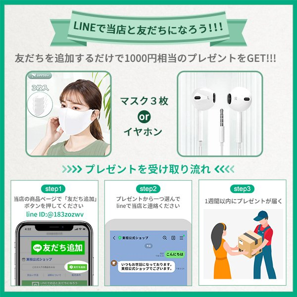 ヘアアイロン ブラシ コードレス MCH セラミックヒーター usb充電式 イオニティ ブラシ型アイロン 頭皮ケア かわいい 軽い 火傷防止 急速加熱 toukankousiki-shop 17